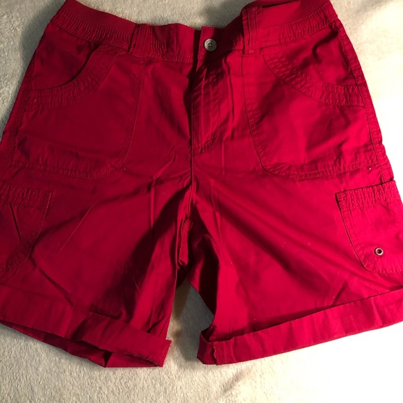 White Stag Pants - Shorts